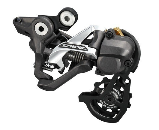 Saint M820 Rear Derailleur