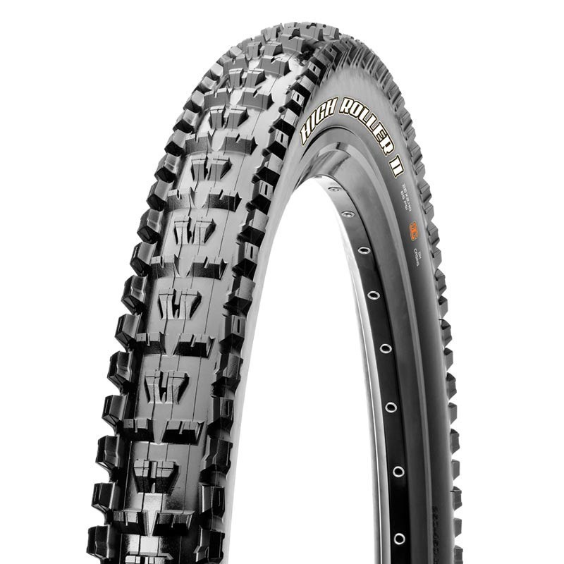 "Maxxis High Roller II 27.5"" Tire"