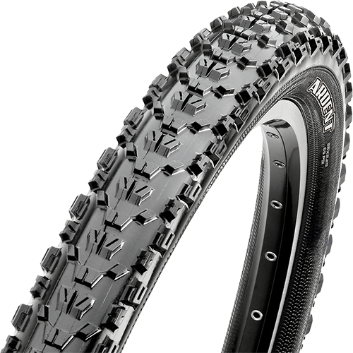 Maxis Ardent 27.5 Tire