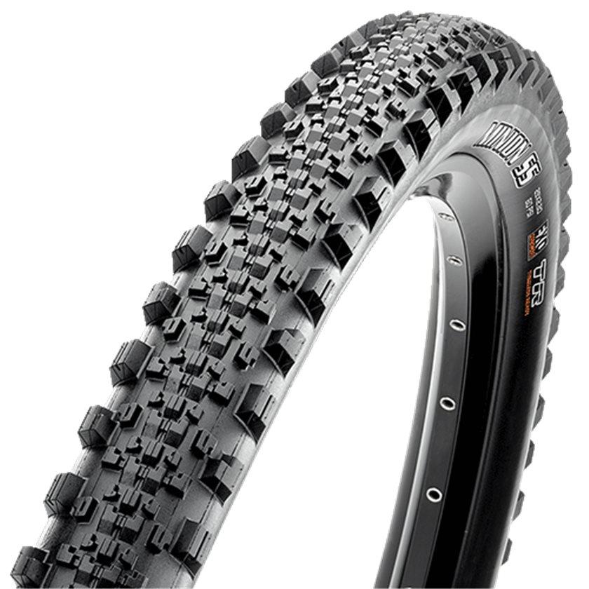 """Maxxis Minion SS 27.5"""" EXO/TR Tire"""
