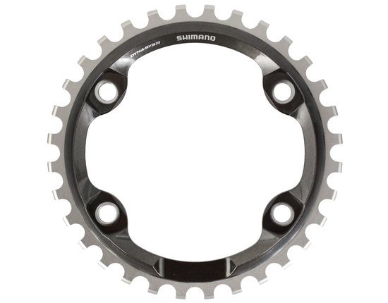 XT Narrow Wide 32T Chainring