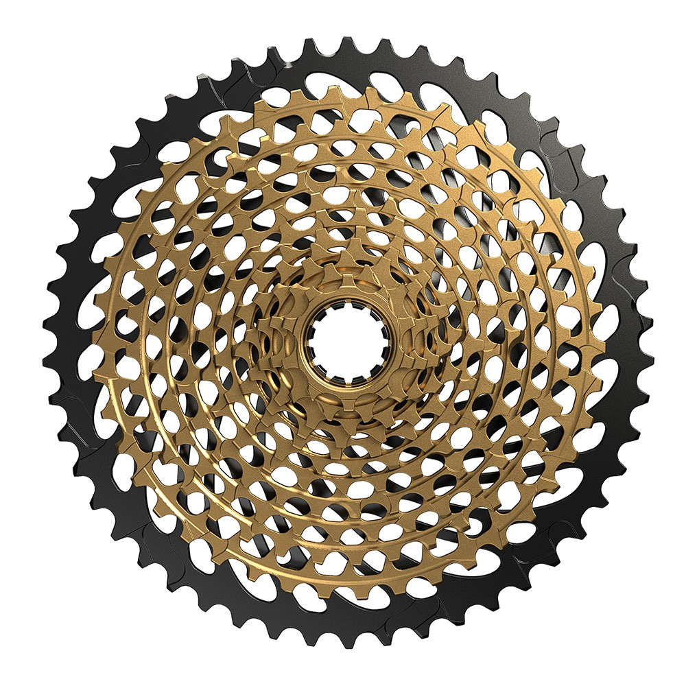 SRAM XG-1299 XX1 Eagle 12 Speed Cassette