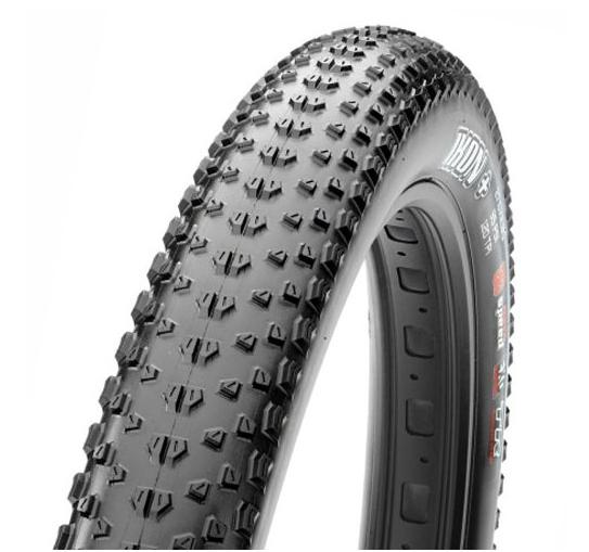 Maxxis Ikon+ 27.5 x 2.8 TR EXO 120 Dual Tire