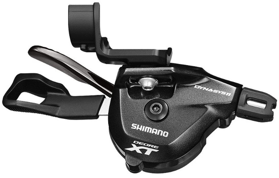 Shimano XT M8000 11 Speed Shifter (I-Spec II)
