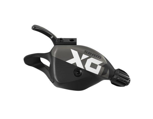X01 Eagle Trigger 12-speed black