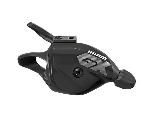 GX Eagle 12-speed Trigger Shifter