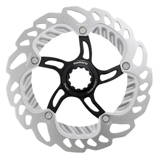 Shimano XTR RT99 160mm Rotor