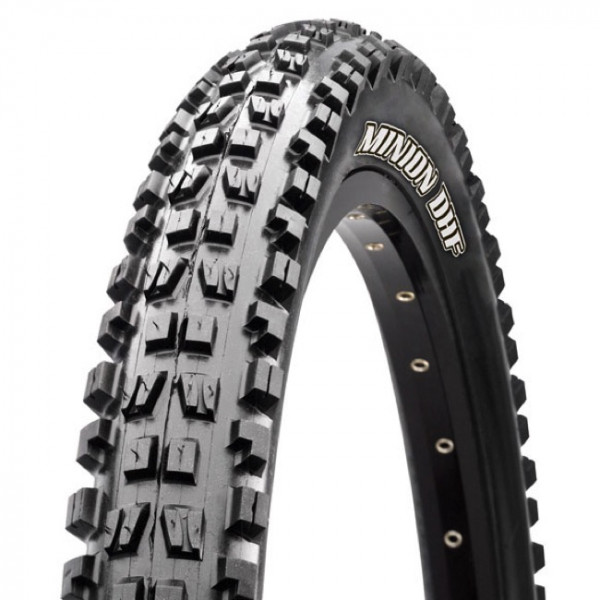 https://www.tbsbikeparts.com/wp-content/uploads/2018/07/maxxis_dhf_3_1.jpg