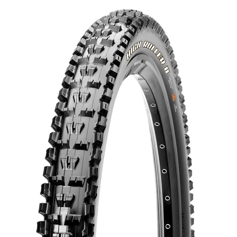 "Maxxis High Roller II 27.5"" Tire"