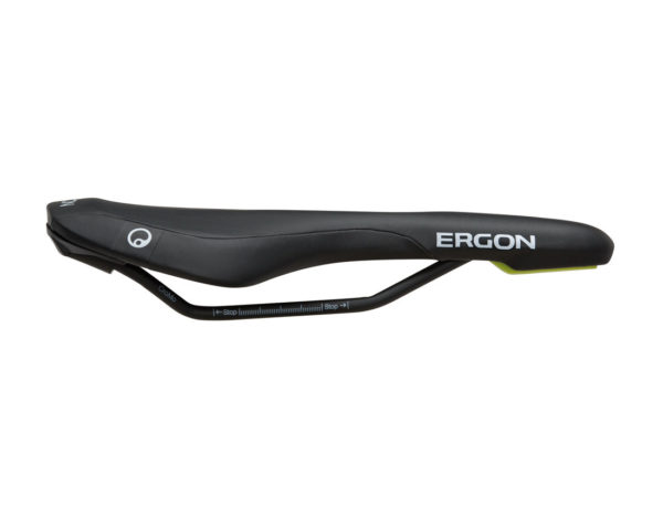Ergon SME3-S Technical Enduro Saddle