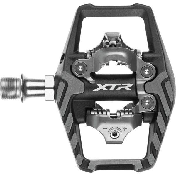 Shimano XTR M9120 Pedals