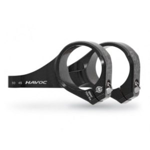 Easton Bike Parts