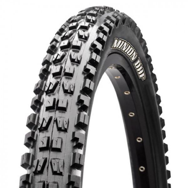 """Maxxis Minion DHF 29 x 2.5"""" Tire"""