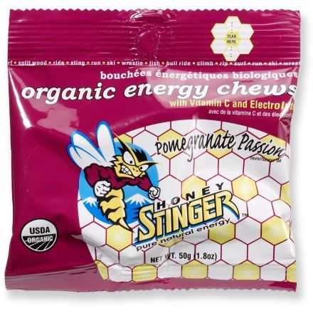 honey-stinger-chews-energizers-1