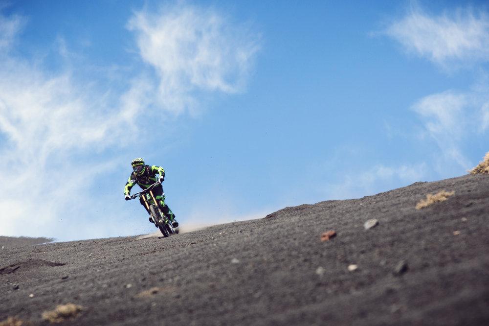 mountain-of-dust