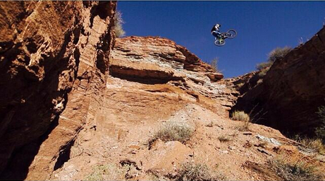 tom canyon gap