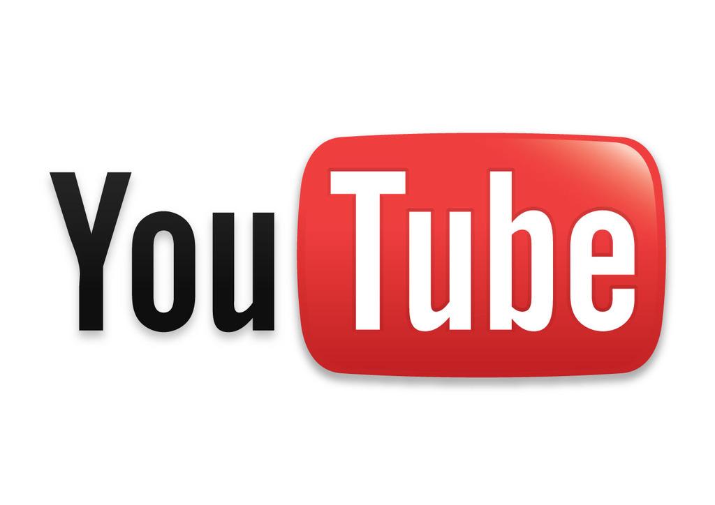 youtube-logo2